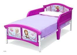dora bedding the explorer toddler bedding set unique pink toddler bed dora bedding