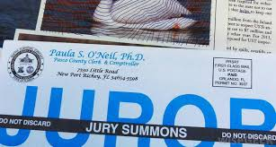 New Jersey Jim Crow Municial Judge Issued Bench Warrant On False How To Deal With A Bench Warrant
