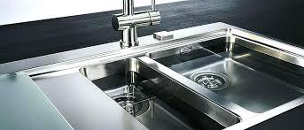 franke sinks reviews snless sinks snless steel sinks snless steel kitchen sinks reviews double sink snless