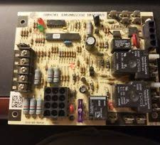 lennox furnace control board. oem lennox ignition control board 1012-969 1012-83-9691a furnace g
