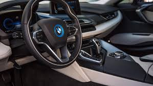 bmw i8 price interior. 2016 bmw i8 price interior