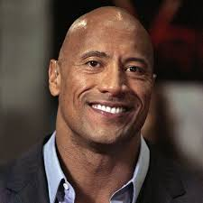 Dwayne Douglas Johnson -【Biography】Age, Net Worth, Height, Married,  Nationality