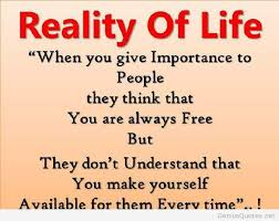 Best Quotes About Life Simple Quote Life Reality