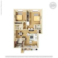 3 Bedroom Apartments In Baltimore County Creative Design Unique Design