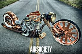 coppertone after hours bikes rat chopper airsociety