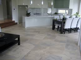 Limestone Kitchen Floor Ocean Blue Bv Tile And Stone Floor Tile Direct Tile And