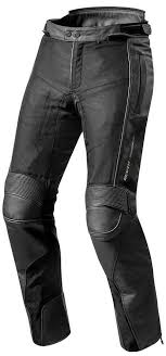revit gear 2 textile leather pants
