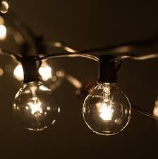 Light Bistro Bistro Light Bulbs Cigit Karikaturize Com