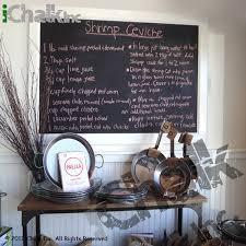 office chalkboard. 🔎zoom Office Chalkboard S