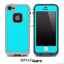 Iphone 5s Case Blue : Tiffany blue iphone case on wanelo