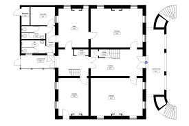 floorplanlevel1 png
