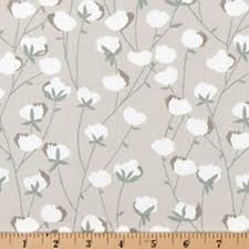 Small Picture 557 best New Arrivals At Texas Susannies Fabric Store images on