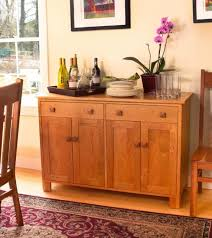 modern mission style furniture. Mission Style Furniture. Modern Sideboard. Perfect For Your Decor. Furniture