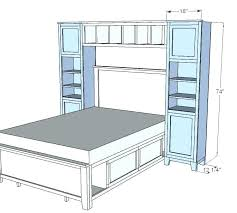 how to build bedroom furniture. Build Bedroom Furniture Building Plans Photos And Video Photo Your Own How To S