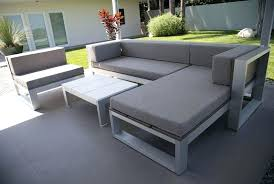 outdoor sectional clearance collection in modern outdoor outdoor sectional furniture clearance ideas aluminum patio furniture in outdoor sectional