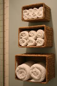 Diy Bathroom Faucet Bathroom Mosaic Tile Bathroom 3 Piece Bathroom Faucet Kohler