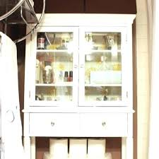 white bathroom cabinets. above toilet cabinet storage ideas bathroom luxury white over the cabinets