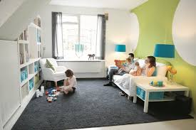 kids playroom furniture ideas. Living Room Homemade Shelving Kids Playroom Furniture Ideas R