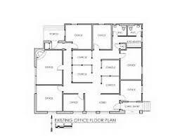 magnificent design floor plans simple salon floor plans stroovi home design beautiful designs office floor plans