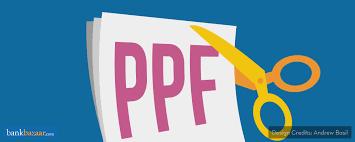 Image result for ppf