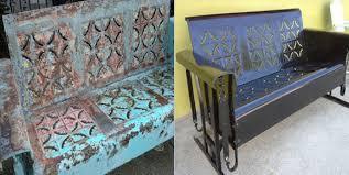 Patio Furniture Powder Coating San Fernando Valley  Los Angeles Powder Coated Outdoor Furniture