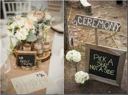 Small Picture Wedding Decorations For Home Image collections Wedding