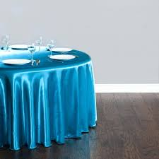 cheap cloth table linens wedding tablecloths seamless tablecloth round  party full size of and runners aqua