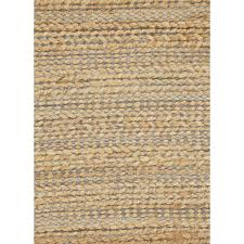 jaipur rugs natural tapioca 9 ft x 12 ft solid area rug