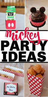 Mickey Mouse Clubhouse 2nd Birthday Invitations Mickey Mouse Clubhouse Party Ideas Free Mickey Mouse