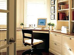 size 1024x768 home office wall unit. Office Wall Shelving Systems Mounted Home Full Size Of Furniturehome Unit 1024x768 E