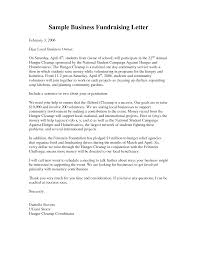 Sample Thank You Letter To Business For Donation Inspirations ...