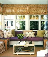 sunroom decorating ideas. Sunroom Decor Ideas On A Budget Beauteous 1 Sun Room Decorating .
