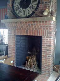 Best 25 Tall Fireplace Ideas On Pinterest Two Story Fireplace Tall Fireplace