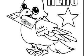 Naruto Coloring Pages Sakura Deviantart Akatsuki Best Images On Of