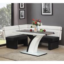 nook furniture. Surprising Breakfast Nook Table Set 21 Corner Furniture Best Of Kitchen In Home And Interior A