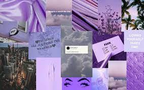 purple macbook wallpaper
