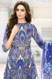 Gul Ahmed Design 2017 Gul Ahmed Stylish Premium 2017 18 Collection With Price