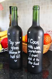 Decorative Liquor Bottles For Gift