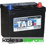 Купить аккумуляторы <b>TAB Batteries</b> и <b>TAB BATTERIES</b> в Миассе с ...