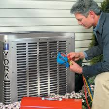 Heating Cooling Repair Aurora IL | Affordable Services Heating and Air  Conditioning Inc.