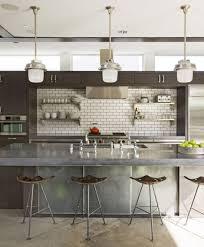 Restaurant Kitchen Tiles Kitchen Amazing Kitchen Restaurant Ideas With Drying Rack