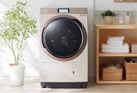 洗濯 機 乾燥 機 付き