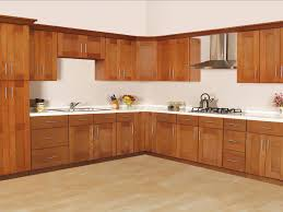 Stock Kitchen Cabinet Doors With Lowes In Cabinets And Replacement ...