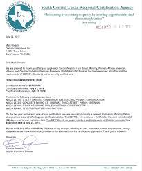 Dorazio Enterprises Inc Legal Information And Notices Of