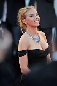 414 best Scarlett Johansson images on Pinterest