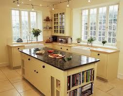 White Color Farmhouse Kitchen Sink French Country Kitchens Ideas