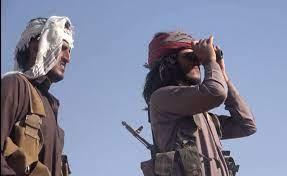"""فات أوان إعادة تشكيل """"الشرعيّة"""" في اليمن   خيرالله خيرالله"""