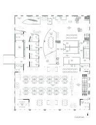 office floor plan design. Modern Office Layout Plan Design And Decor . Planning Cool Designs Layouts. Floor