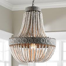 ceiling lights unique chandelier shades french country chandelier beautiful lampshades plain lamp shades from chandelier