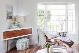 10 creative decorating ideas for awkward corners how to decorate a corner in a living room